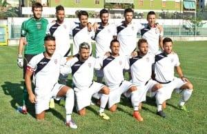 www.ilcosenza.it - Cosenza Calcio - Cosenza Calcio