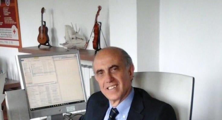 Feroleto confermato alla direzione del Conservatorio di ...