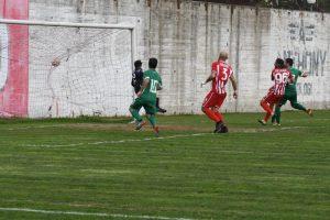 Rende Dattilo Calcio Serie D (1)